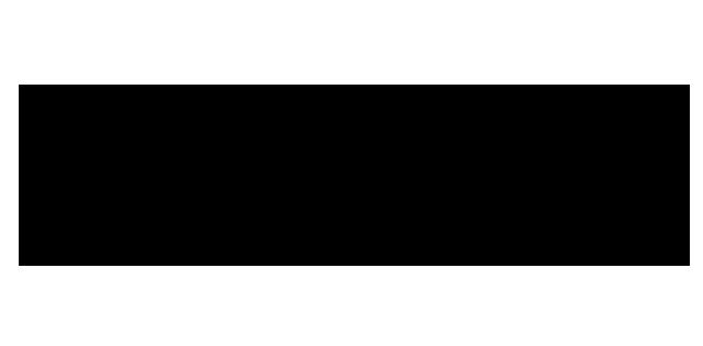 Logo Songkick